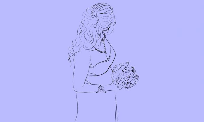 সুন্দরী নারী