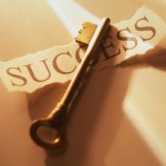 Success Story of oDesk