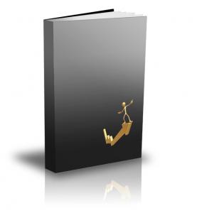 WordPress Bangla ebook